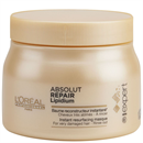 l-oreal-absolut-repair-lipidium-maszks-jpg