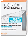 L'Oreal Paris Men Expert After Shave Hydra Sensitive