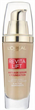 L'Oreal Paris Revitalift Anti-Age Serum + Foundation