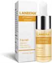 lanbena-vitamin-c-serums9-png