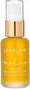 leahlani-skincare-mahina-replenishing-elixir2s9-png
