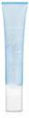 lumene-lahde-purity-dew-drops-hydrating-eye-gel1s9-png
