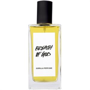Lush Breath of God Parfüm
