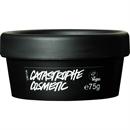 Lush Catastrophe Cosmetic Friss Arcpakolás