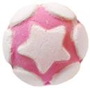 Lush Snow Fairy Jelly Bomb Zselébomba