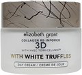 Elizabeth Grant Collagen Re-Inforce 3D With White Truffles Day Cream