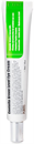 magyar-leiras-purito-centella-green-level-eye-creams9-png