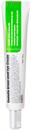 magyar-leiras-purito-centella-green-level-eye-creams9-png