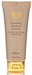 Kedma Mineral Makeup Cream