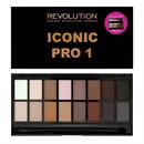 makeup-revolution-iconic-pro-1-szemhejpuder-palettas-jpg