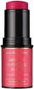 max-factor-miracle-sheer-gel-blushs9-png