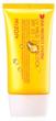 Mizon UV Mild Sun Block SPF35 / PA++