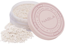 nabla-close-up-baking-setting-powder-fixalo-puder1s9-png