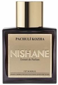Nishane Pachulí Kozha EDP