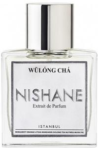 Nishane Wulong Cha EDP