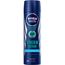 nivea-men-fresh-ocean-deo-sprays9-png