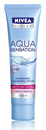 Nivea Visage Aqua Sensation Krémes Arclemosó