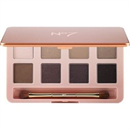 no7-mini-eye-palette-special-editions-jpg