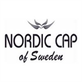 Nordic Cap of Sweden