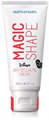 Nutriversum Wshape Magic Shape Cream