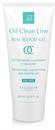 oil-clean-real-blood-gel1s9-png
