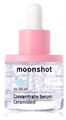 Moonshot Oil Relief Concentrate Serum Ceramided