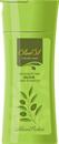 olivas-regeneralo-hajsampon-minden-hajtipusra-200-ml-jpg