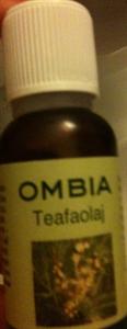 OMBIA Teafaolaj