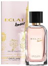 Oriflame Eclat Amour EDT