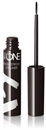 oriflame-the-one-brush-stroke-szemhejtuss9-png