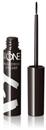 oriflame-the-one-brush-stroke-szemhejtuss9-png