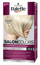 palette-salon-colors-kremhajfestek-jpg