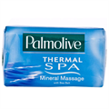 Palmolive Thermal Spa Mineral Massage Szappan
