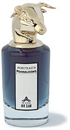 penhaligon-s-blazing-mister-sam-eau-de-parfums9-png