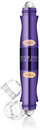Physicians Formula Youthful Wear Youth-Boosting Dark Circle Concealer