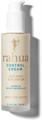 Rahua Control Cream Curl Styler