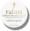 rahua-smoothing-hair-balms9-png
