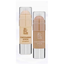 rdel-young-contouring-sticks-jpg