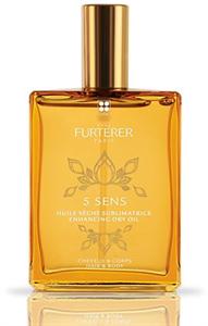Rene Furterer 5 Sens Enhancing Dry Oil