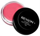 revlon-cream-blushs-png