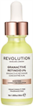 Revolution Skincare Tone Correcting Serum Granactive Retinoid 2% Retinol