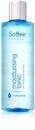 saffee-cleansing-hidratalo-toniks9-png
