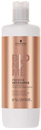 schwarzkopf-professional-blondme-premium-care-developer1s9-png