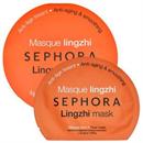 sephora-fiber-masks-jpg