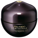 shiseido-future-solution-lx-total-regenerating-body-creams-jpg