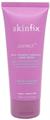 Skinfix Correct+ AHA Vitamin C Turmeric Hand Cream