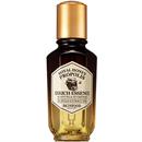 skinfood-royal-honey-propolis-enrich-essences9-png
