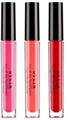 Stila Stay All Day Liquid Lipstick (régi)