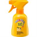 sundance-napozo-spray-gyermekeknek-ff501s-jpg
