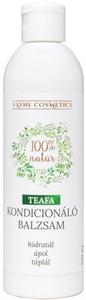 Vayne Cosmetics Teafa Kondicionáló Balzsam